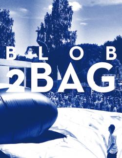 Get Your Blob-28